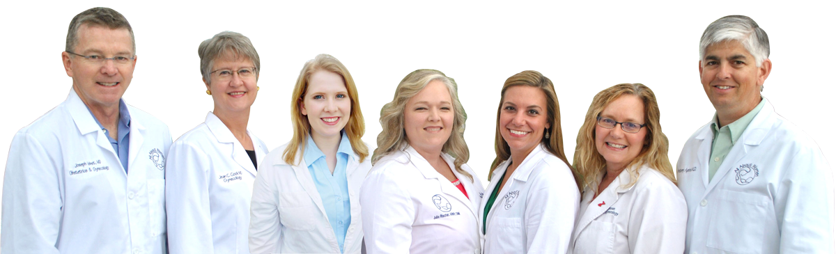 GAINESVILLE OB/GYN DOCTORS: Obstetrics & Gynecology: All About Women MD