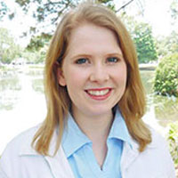 Dr Nicole Scogin Board Eligible Ob Gyn In Gainesville Fl All About Women