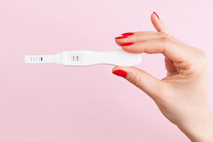 How to Track Your Period Cycle & Why It's Important